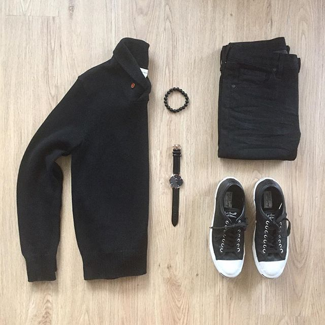 WEBSTA @ skinnyjeansandcoffee - Bracelet: @manmadeapparel - More colors and designs available!..... #streetwear #menwithstreetstyle #urbanstyle #dope #igfashion #fashion #suitgrid #photooftheday #outfitoftheday #ootd #dapper #fashionblogger #minimal #minimalmovement #outfitgrid #suitgrid #mensfashionpost #votrends #menstyle #mensstyle #stylishgridgame #cottonon #oldnavy #lululemon #manmadeapparel