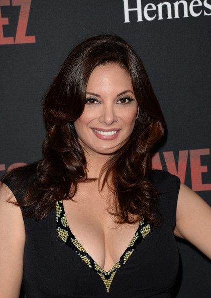 Alex Meneses Photos Photos - Alex Meneses attends the premiere of Pantelion Films and Participant Media's 'Cesar Chavez' - Arrivals at TCL Chinese Theatre on March 20, 2014 in Hollywood, California. - 'Cesar Chavez' Premieres in LA — Part 2