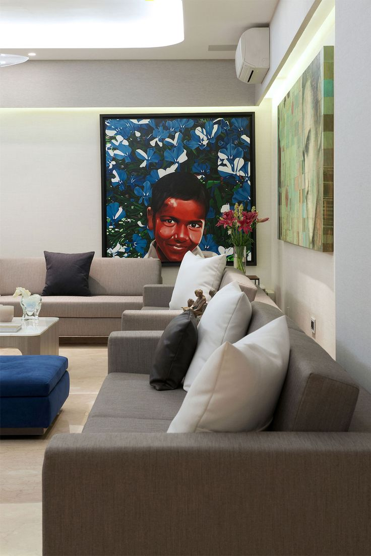 Gupta Apartment by ZZ Architects (2) http://www.homedsgn.com/tag/modern-interior-design/page/2/