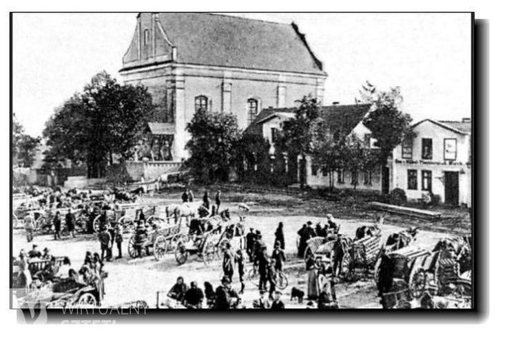 vandsburg2.jpg (1000×666)