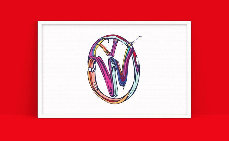 Made by UMAMI  www.thisisumami.com
