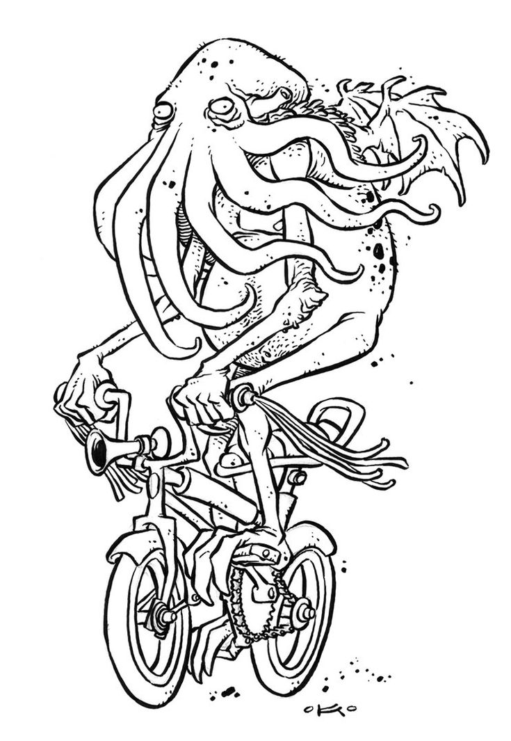 Amazing Dope Coloring Pages Printable Coloring Pages