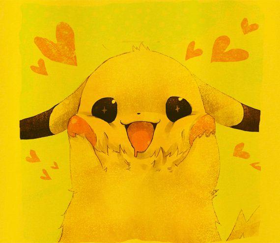 Cute kawaii Custom Pikachu being adorable Pokemon Eevee gengar team rocket tee t-shirt tshirt merchandise gear poster dvd keychain figure soundtrack plush bag