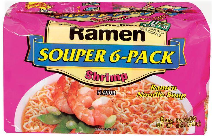 how to cook maruchan ramen noodles