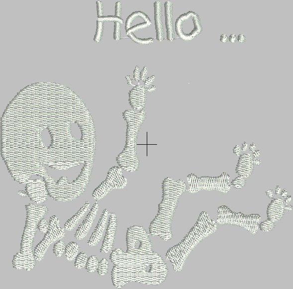 http://www.spookiestreasures.com/products/hello-5x7