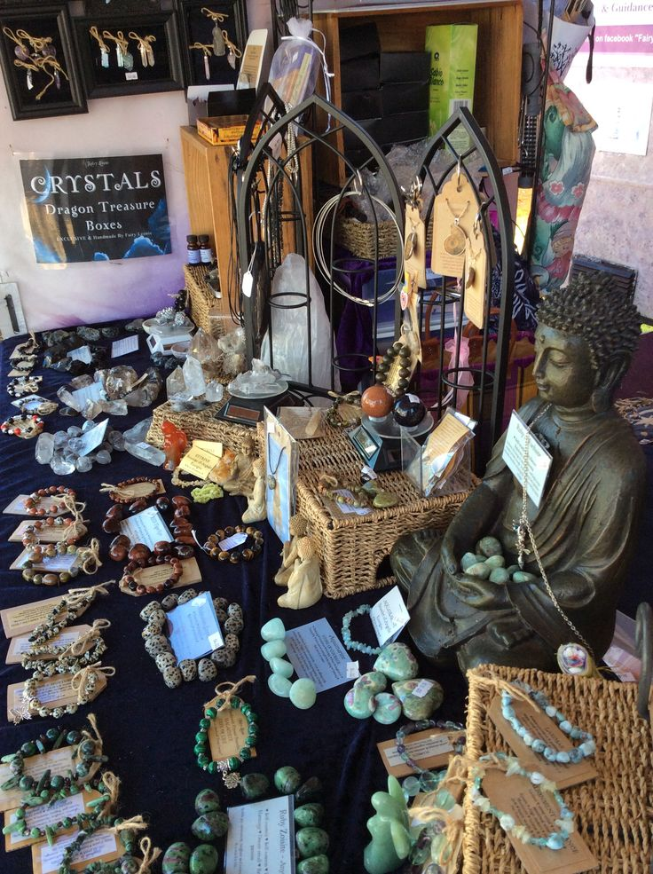 "Fairy Leonie handmade bracelets , crystals ,affirmations find me on Facebook ""Fairy Leonie"""