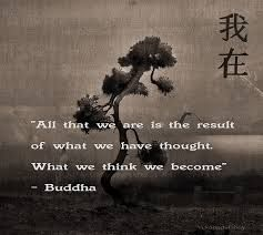 Image result for quotes buddha