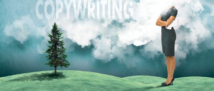 Copywriting - (in coppia con l'art director) studio, ideazione, progettazione e realizzazione di ogni attività di comunicazione - scrittura di headline, payoff, didascalie delle foto, bodycopy,... relativamente alle campagne ADV, BTL - redazione di contenuti per comunicazioni a mezzo stampa, blog, social,...