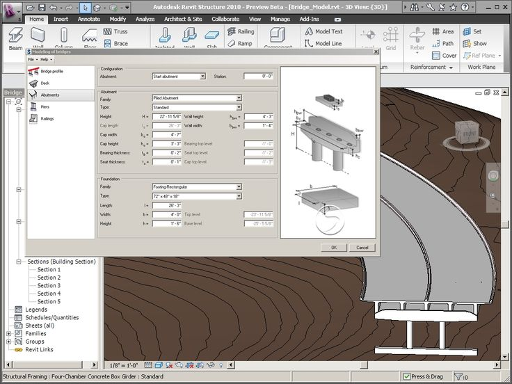 Irm o mais novo do AutoCAD  o Revit   um software para desenvolvimento de  projetos e plantas em 3D com ele   poss vel projetar utilizando componentes  reais. 13 best revit images on Pinterest   Furniture  Families and Libraries