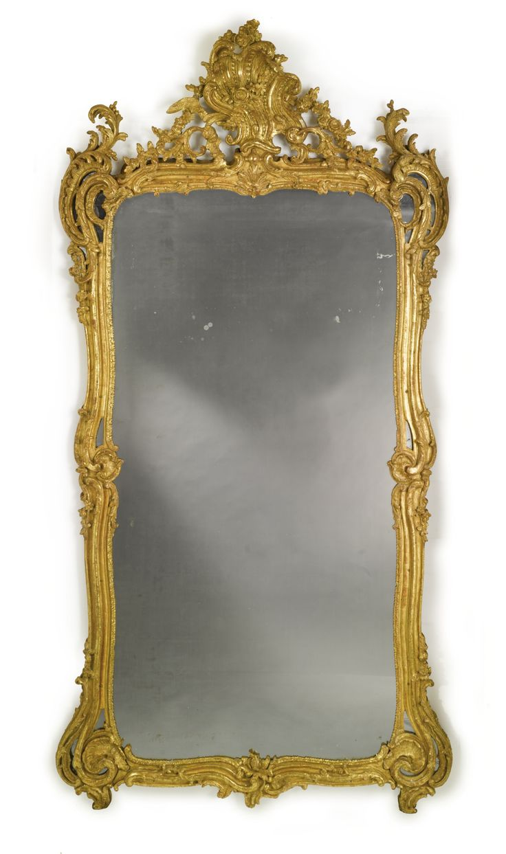 273 best mirror mirror on the wall images on pinterest a louis xv carved giltwood mirror circa 1750 amipublicfo Gallery