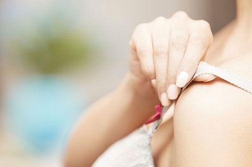#Nuevo medicamento reduce recaída del cáncer de mama - Periódico Guerrillero: Periódico Guerrillero Nuevo medicamento reduce recaída del…