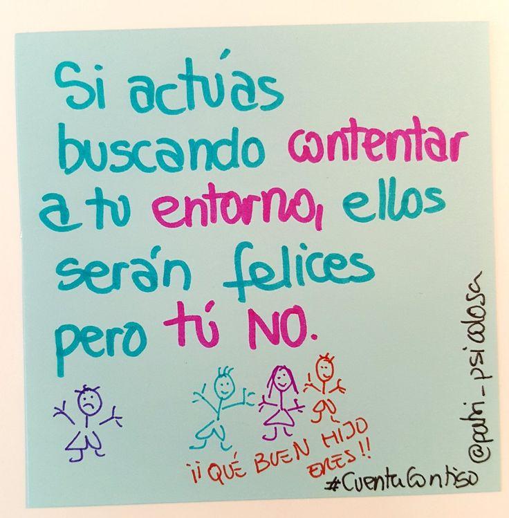 Toñi Moreno (@tmorenomorales) | Twitter