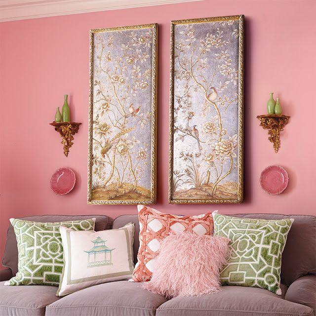 644 best My Style images on Pinterest | Arquitetura, Bohemian decor ...