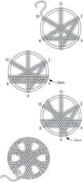 Самодельные петельки, кнопочки, пуговицы и узелочки. d52a5d30469fb171d29b67a8c551a14f (283x616, 53Kb)