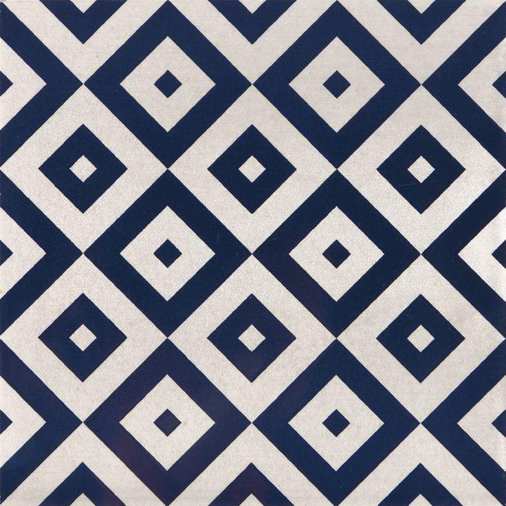 COBOGO INDIGO - Conheça a Linha Vila Madá | Cerâmica Portobello