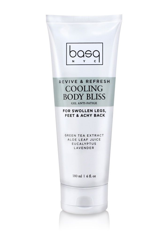 17 Cooling Beauty Products For Beating The Summer Heat Beauty