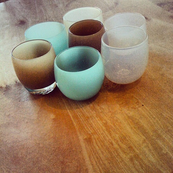 119 Best Images About Seafoam On Pinterest