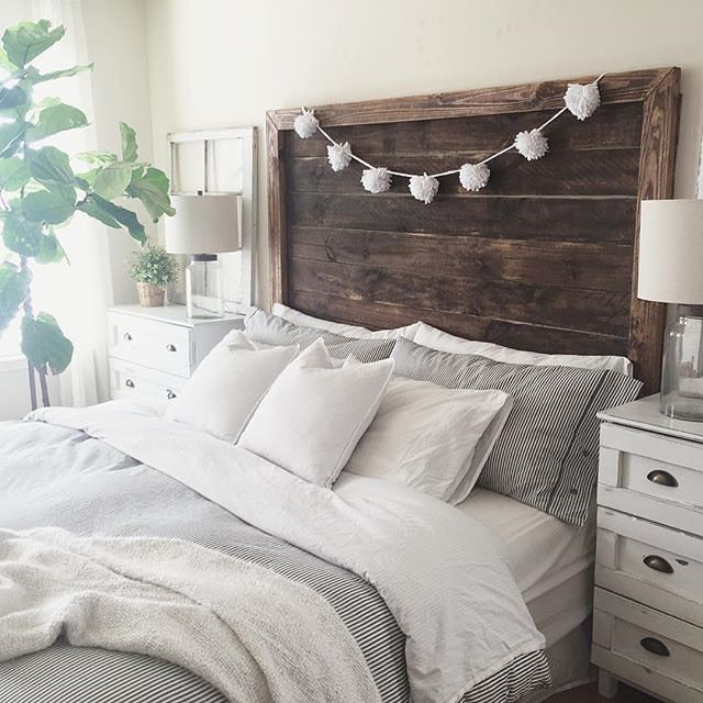 Coffee tastes better at home, in bed, on Sunday (: @deeplydistressed) #butfirstcoffee #MakeHomeYours
