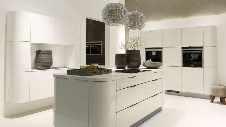 küchen ikea - Google-Suche | Küchen | Pinterest | Searches and Ikea | {Einbauküchen ikea 5}