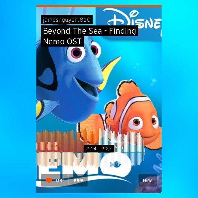 """""""#25songs25days 'A song on the soundtrack of your favorite movie'