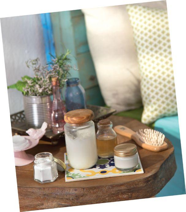 Anote as receitas de Alana Rox, chef vegana que também se aventura no mundo da beleza