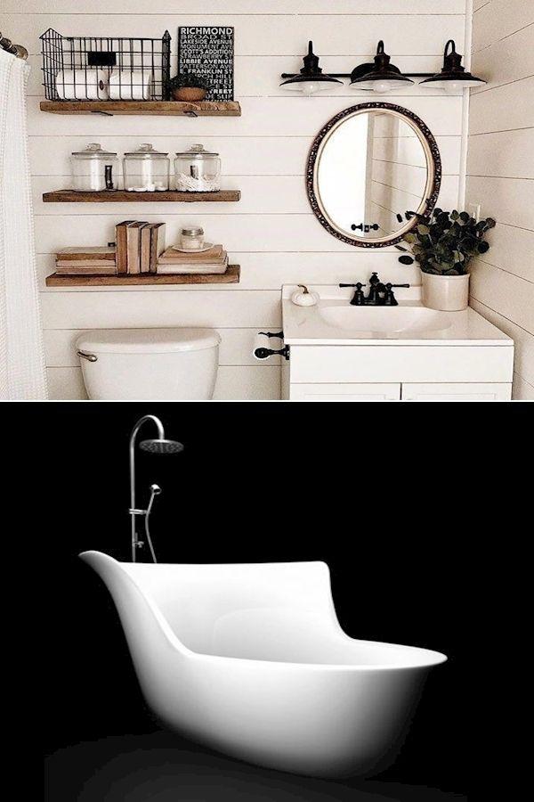 Cream Bathroom Accessories Black And Silver Bathroom Decor His Hers Bathroom Decor Bathroom Decor Black Bathroom Decor Gray Bathroom Decor