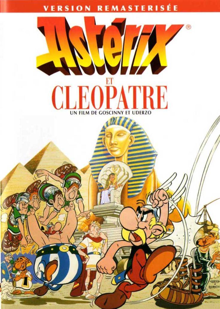 asterix - Google'da Ara