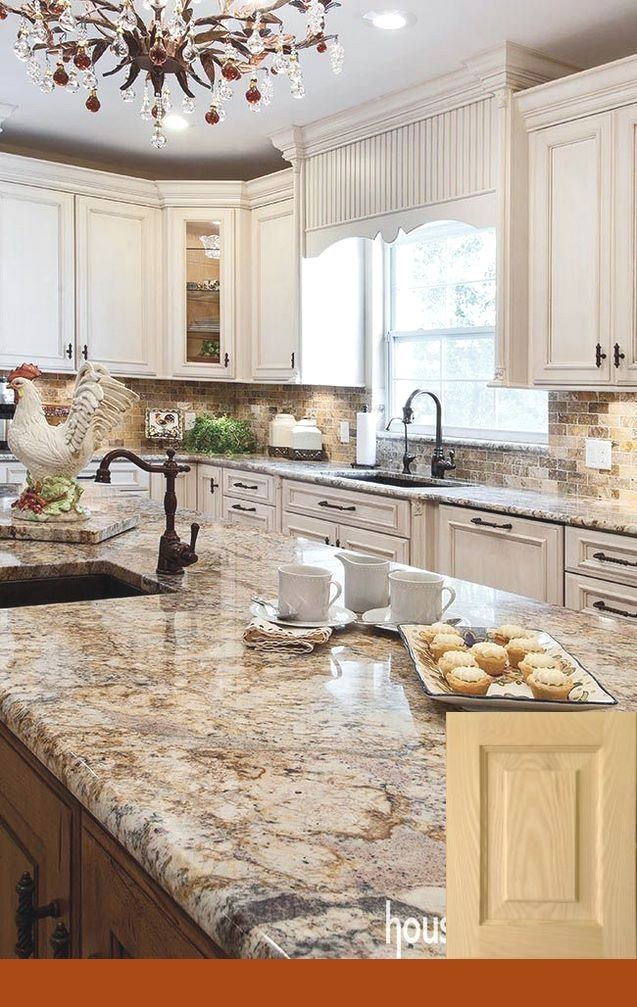White Kitchen Cabinets With White Laminate Countertops Kitchen