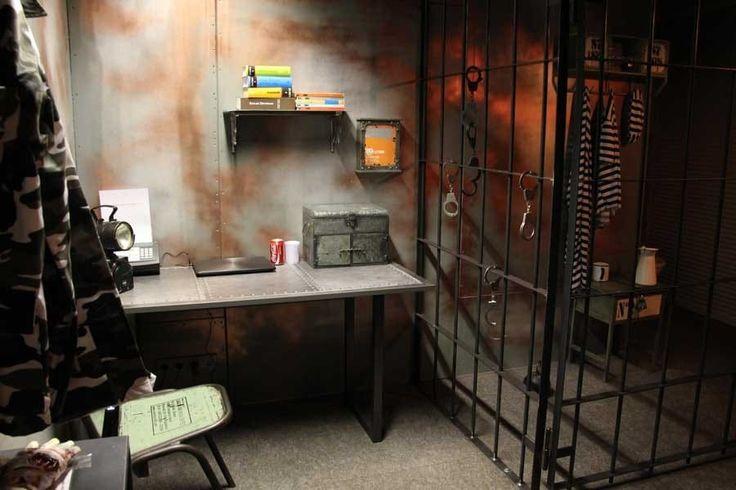 images of escape rooms | Köln - Verzeichnis aller Escape Room Games in Köln