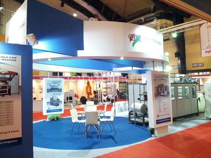 Exhibition Stall Reference : Best exhibition stall design ideas on pinterest