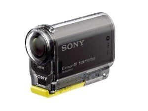 Sony High Definition POV Action Video Camera HDR-AS30V http://computer-s.com/camcorders/sony-hdr-as30v/