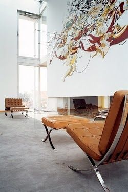 Bauhaus Design Classics -