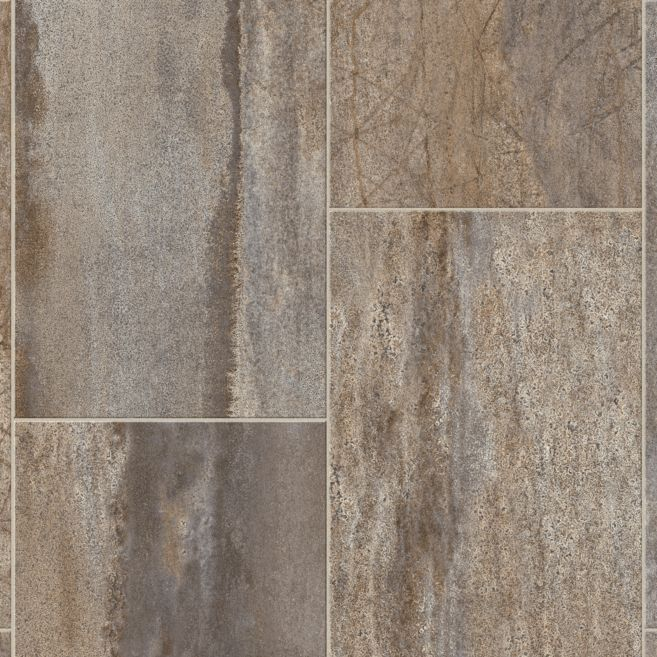 Citadel Rock Vinyl Sheet Cool Gravity B3261 Is Part Of The Cushionstep Better Collection From Vinyl Sheet View S Vinyl Sheet Flooring Flooring Vinyl Sheets