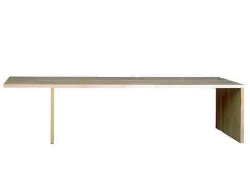 Tisch 3m