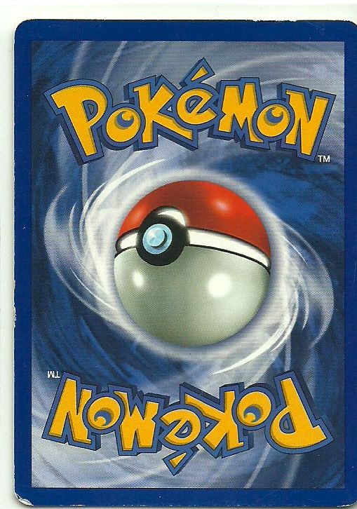 38 best pokemon cards images on Pinterest | Pokemon cards ...