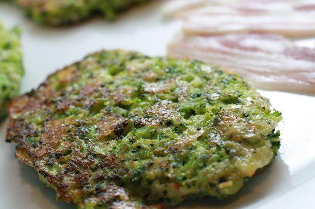 brokolicove