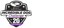 Take a look at the fun, goals and rules of the International Dog Challenge, brought to you by Purina Pro Plan.