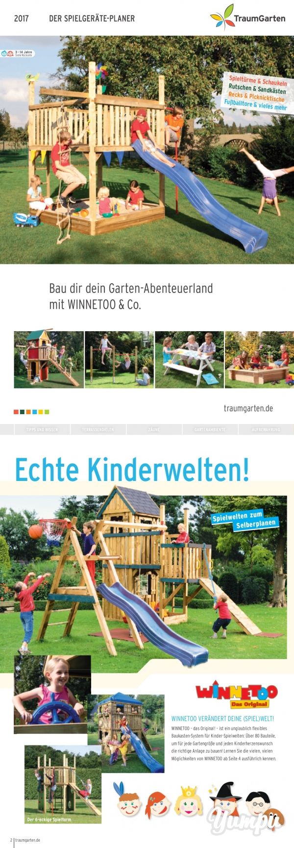 47 best Outdoor Inspiration images on Pinterest   Backyard patio ...