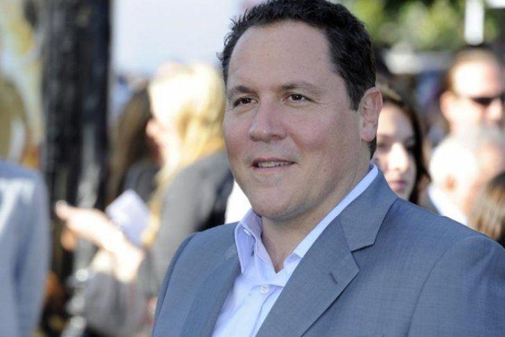 """Jon Favreau dirigirá una nueva versión de """"El Rey León"""""""