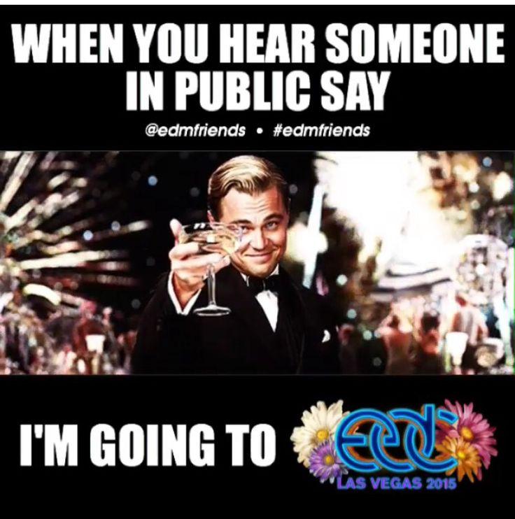 d67fbff107b39cfd4c01e6bedc420e3d edc raves best 25 edc 2015 ideas on pinterest edc 2016, love music