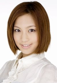 Yasuda Misako was born on April 21st, 1982 in KYOTO, JAPAN - DramaWiki  http://wiki.d-addicts.com/Yasuda_Misako