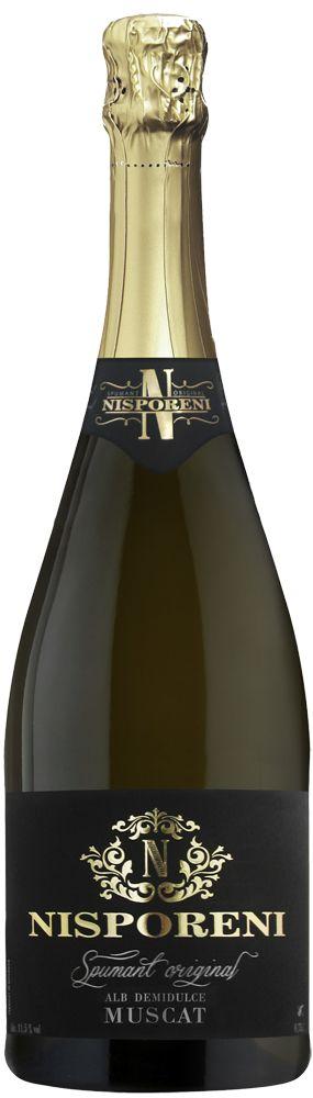 pamint am  da cine stie la vinuri   ion dragos sireteanu - baron du banffy