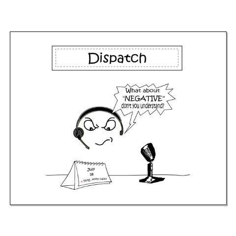 Best Dispatch Images On   Thoughts Truths And Ha Ha