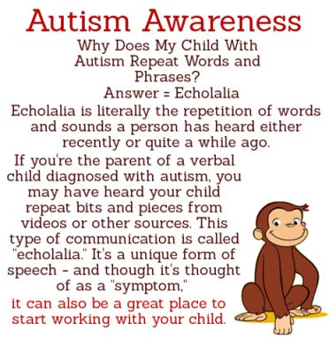 340 best Autism Awareness images on Pinterest Autism speaks - new periodic table autistic