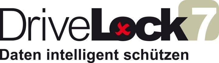 Endpoint-Security für Igel Thin Clients mit DriveLock von CenterTools