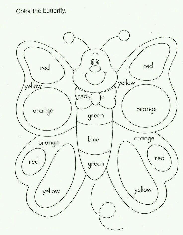 Ingilizce renkler                                                                                                                                                                                 Mais