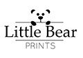 Little Bear Prints: sub brand of Lewie Prints: an online print shop.