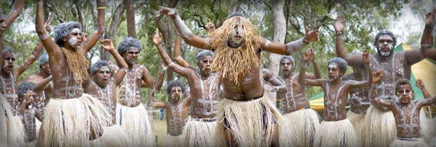 Laura Dance Festival, Cape York, Far North Queensland, yourtrails.com.au
