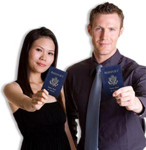 Get a US Passport Fast! US Passport Application Form - US Passport Now