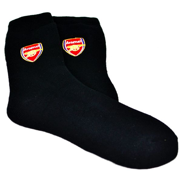 Arsenal Thermal Socks Arsenal London Official Merchandise Available at www.itsmatchday.com
